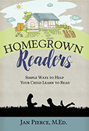 Homegrown-Readers-cover1